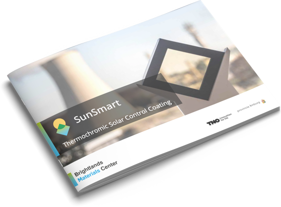 Brochure SunSmart